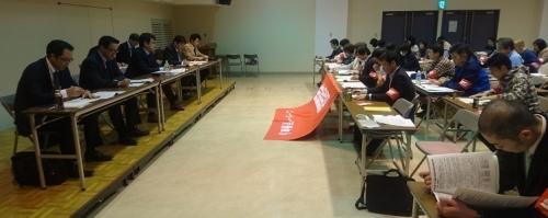 2016_0409第4回団体交渉 (22)s