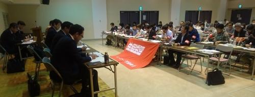 2016_0409第4回団体交渉 (23)s