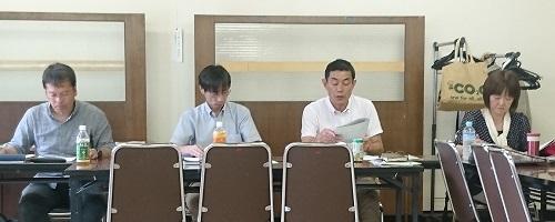 2016_0514中央執行委員会 (2)