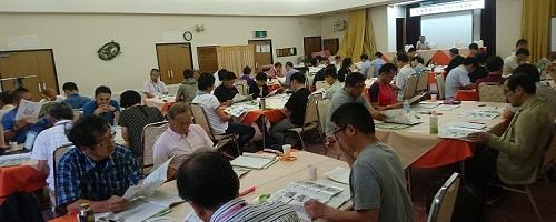 2016_0702-0703生協労連マスターズ交流会 (9)s