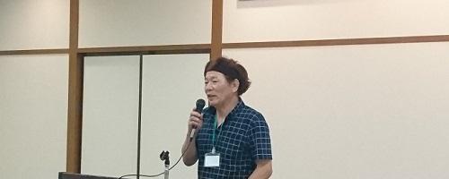 2016_0625-0626生協労連労安セミナー (28)s