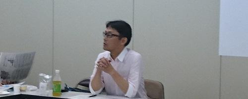2016_0709中央執行委員会 (4)s