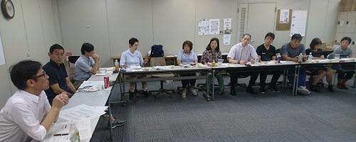 2016_0709中央執行委員会 (5)s