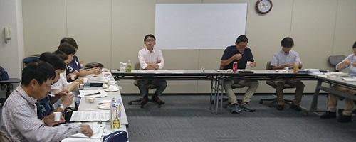 2016_0709中央執行委員会 (11)s