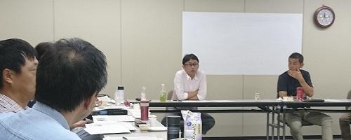 2016_0709中央執行委員会 (17)s