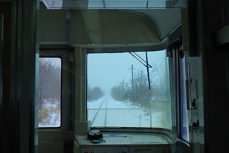 P3020100.jpg