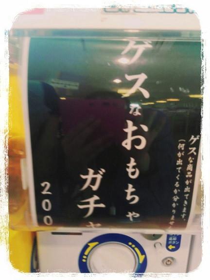 0518fc-1-1.jpg