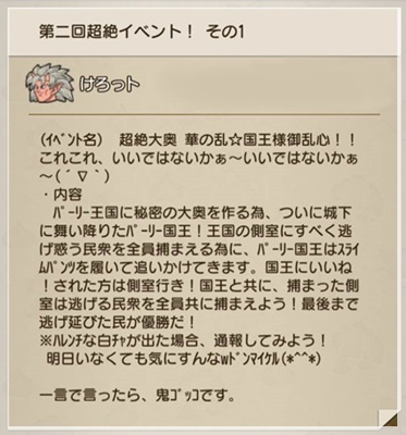 111IMG_6099.jpg