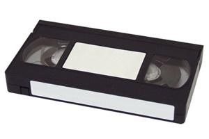 video-tape.jpg