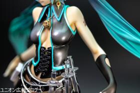 シーエカルラ_商品-34