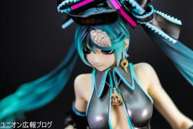 シーエカルラ_商品-19