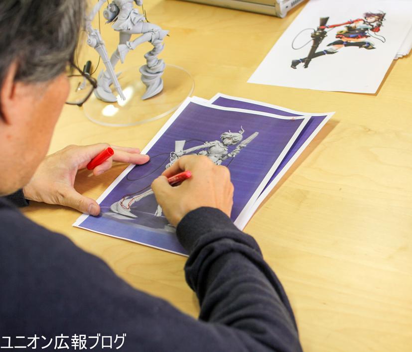 ▽新☆パンツの見えるアニメ Part131▽ [無断転載禁止]©2ch.netYouTube動画>3本 ->画像>340枚