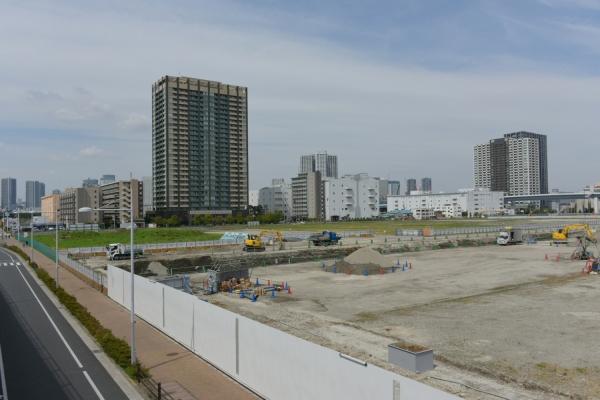 ariake-garden-city16040896.jpg