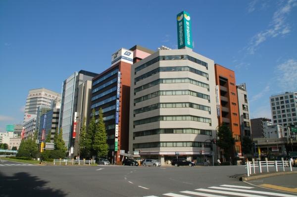nihonbashi201410250122.jpg