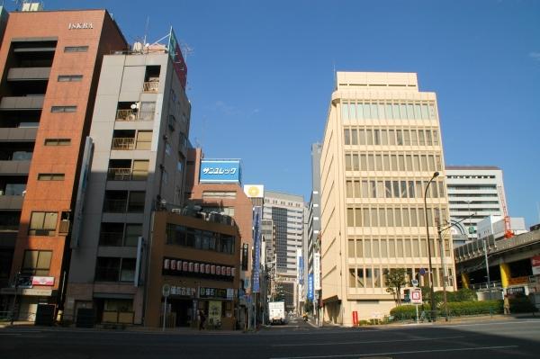 nihonbashi201410250125.jpg