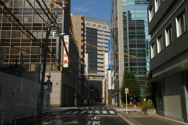 nihonbashi201410250133.jpg
