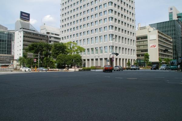 nihonbashi201506070144.jpg