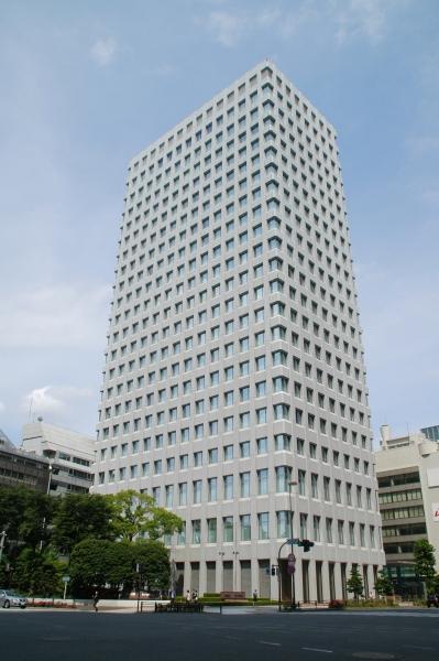 nihonbashi201506070145.jpg