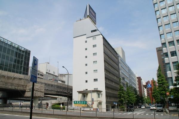 nihonbashi201506070148.jpg