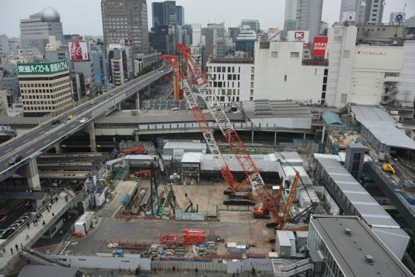 shibuya16040983.jpg