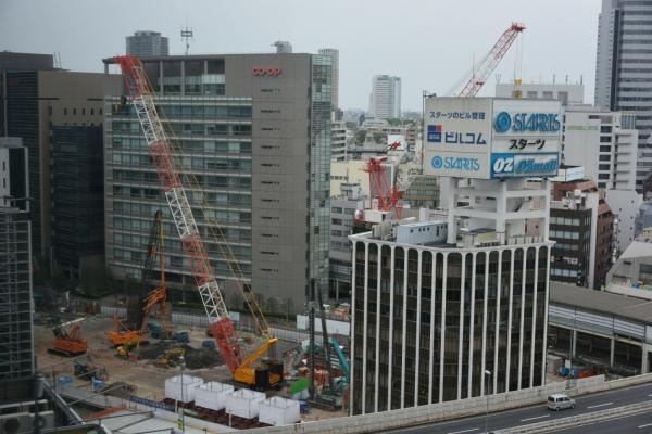 shibuya16040985.jpg