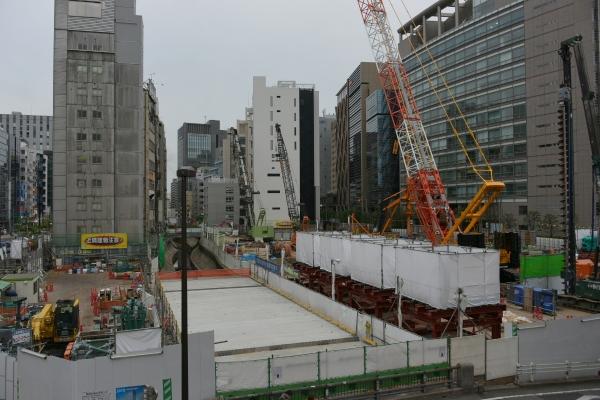 shibuya16040988.jpg