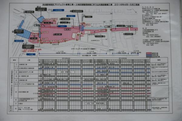 shibuya16040990.jpg
