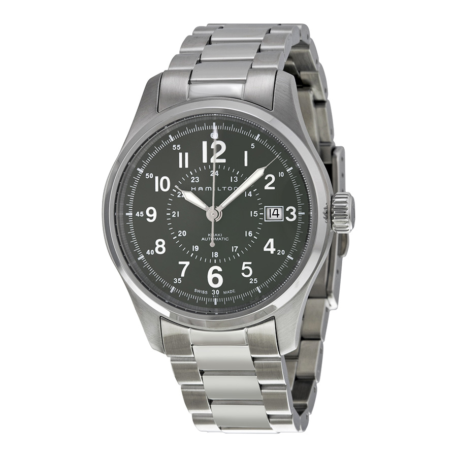 hamilton-khaki-field-grey-dial-stainless-steel-mens-watch-h70595163.jpg