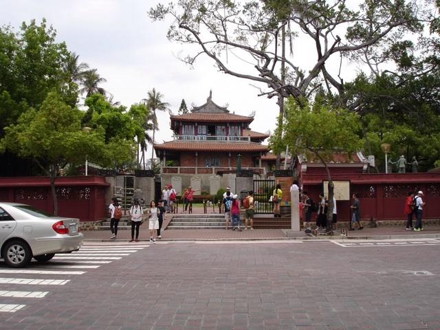 香港1-2