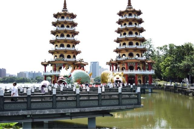 台湾2-25
