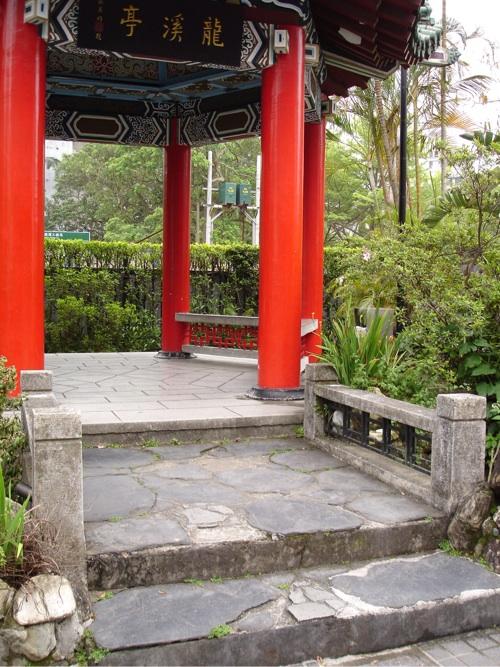 台湾3-38