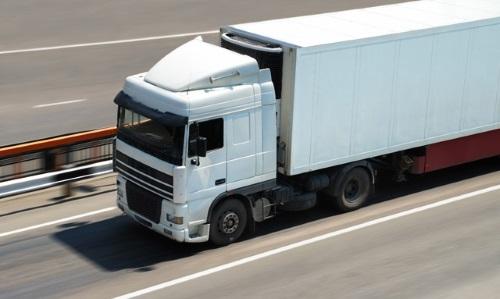 長距離トラックとは