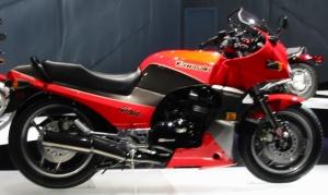 1984_Kawasaki_GPz900R.jpg