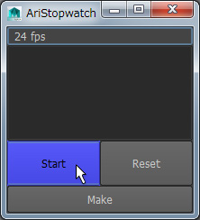 AriStopwatch01.jpg