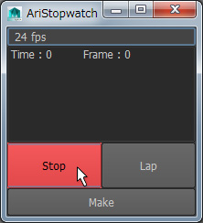 AriStopwatch02.jpg