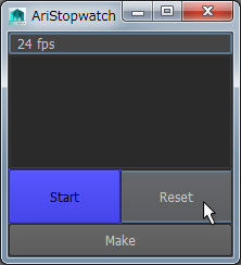 AriStopwatch04.jpg