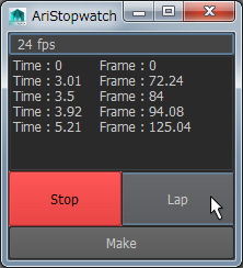 AriStopwatch05.jpg