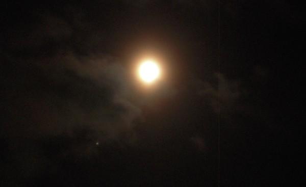 Moon_20160720134411fdb.jpg