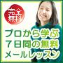 icon_201604251730252e5.jpg
