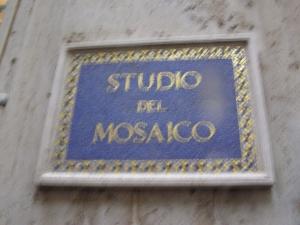 Vatican atelier2