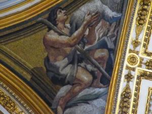vatican02.jpg
