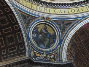 vatican06.jpg