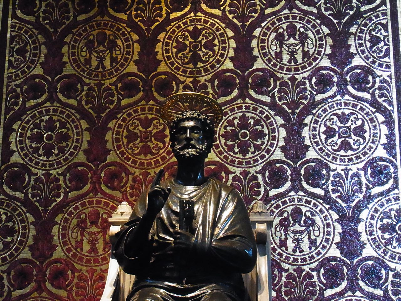 vatican07.jpg