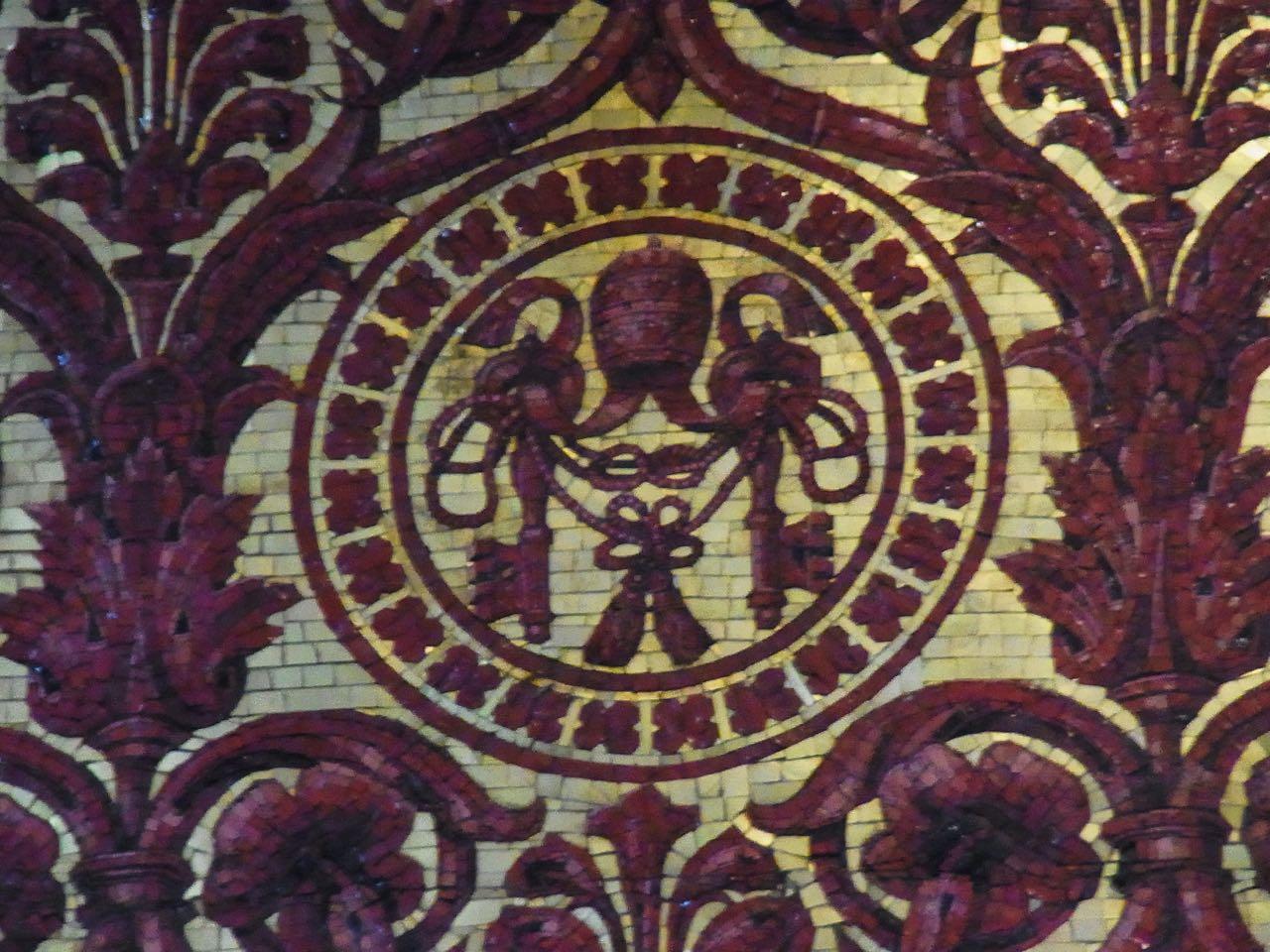 vatican08.jpg