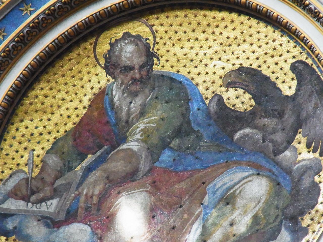 vatican10.jpg