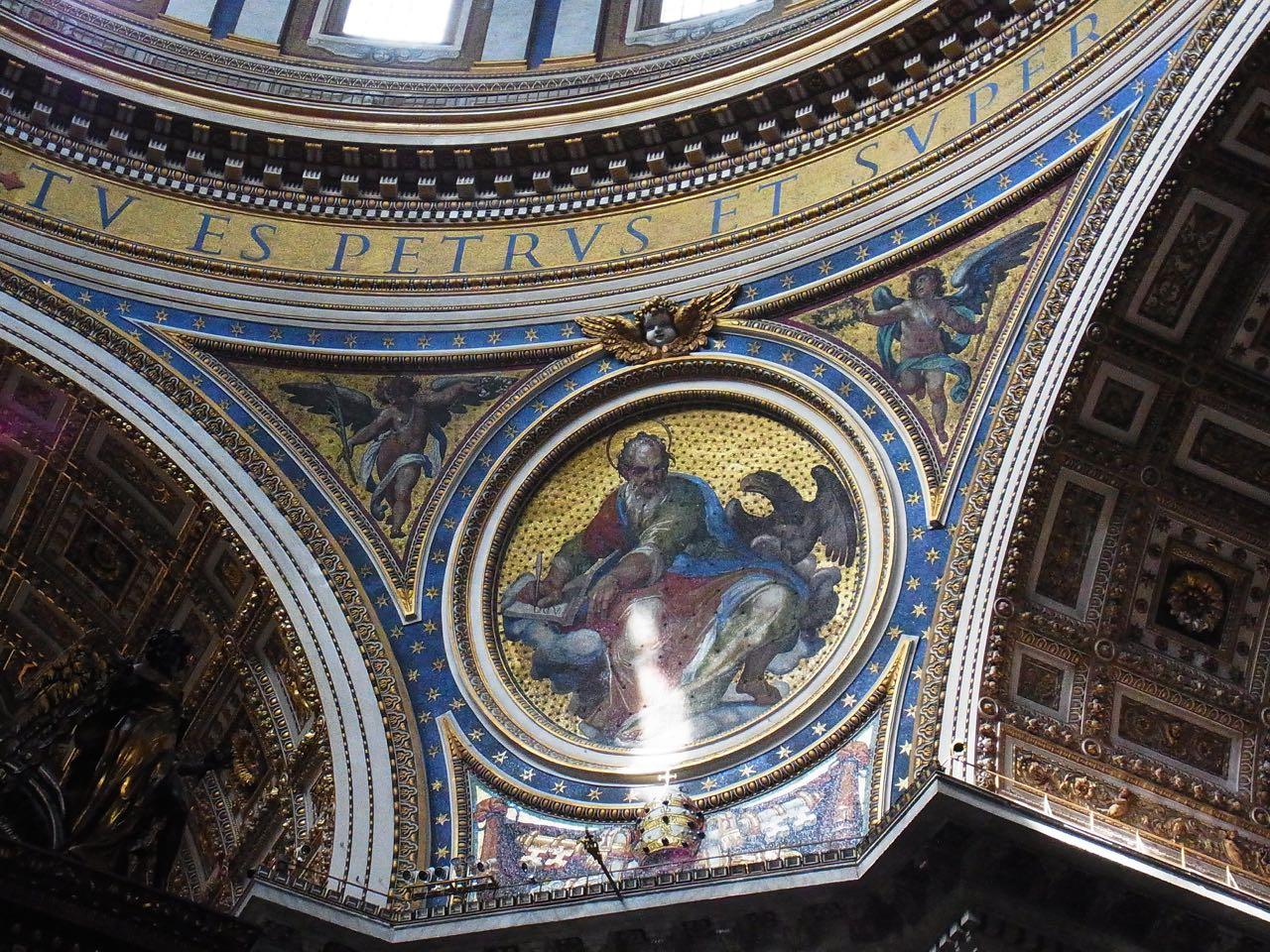 vatican11.jpg