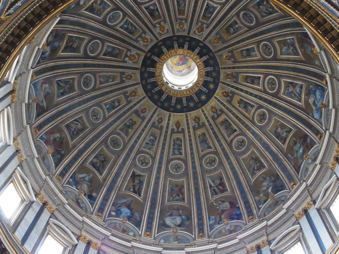 vatican12.jpg