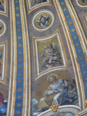 vatican13.jpg
