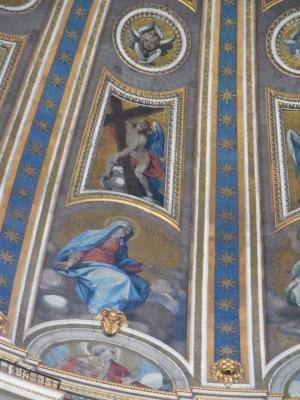 vatican14.jpg