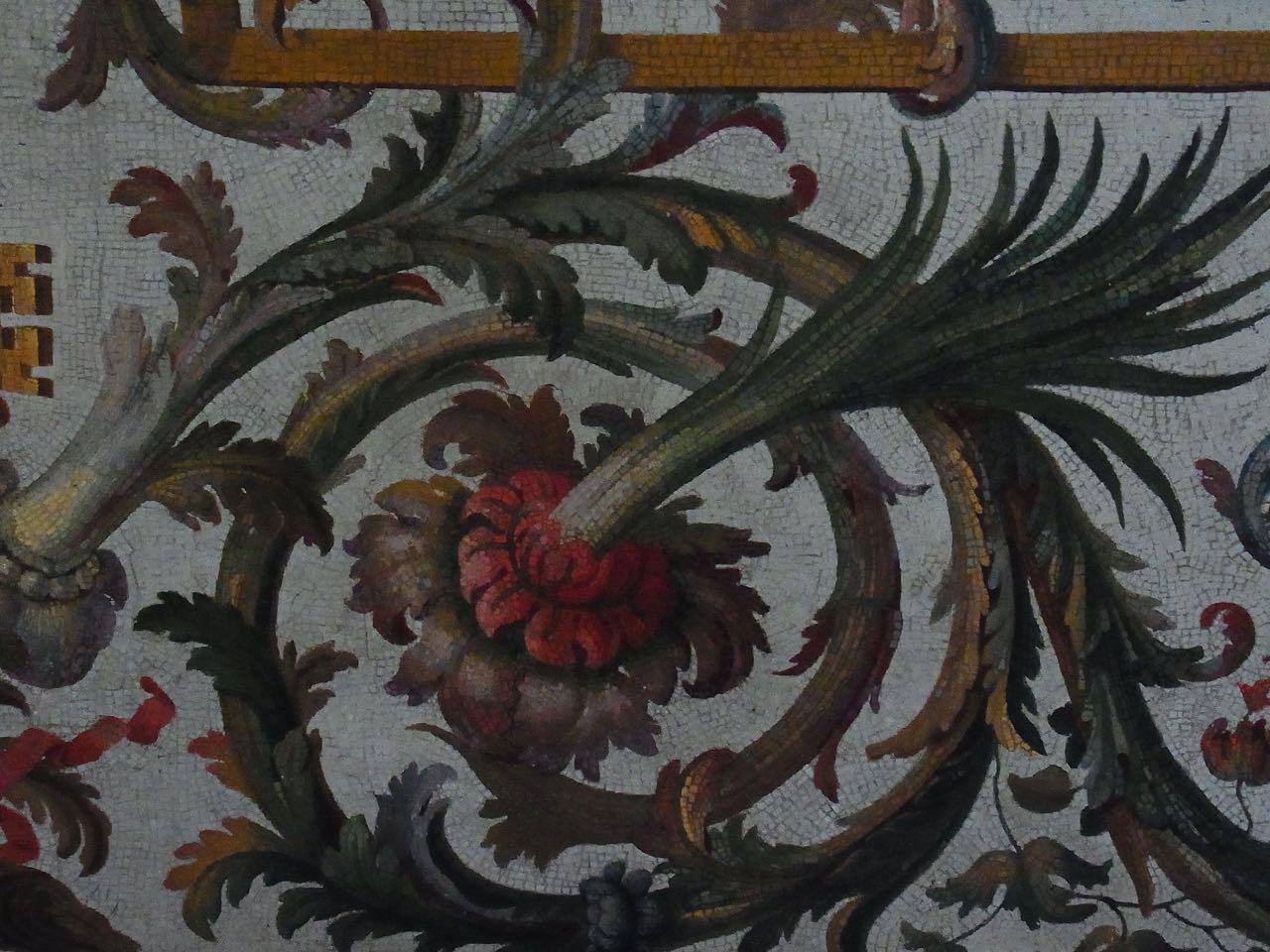 vatican16.jpg